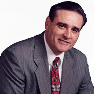 John Chitvanni
