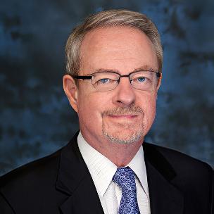 Ron Stockman