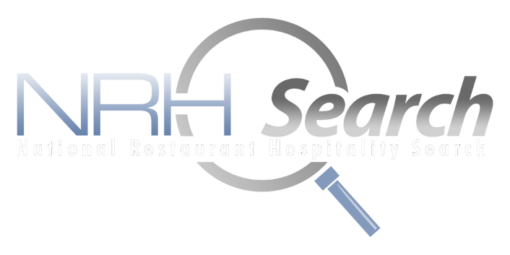 Restaurant Executive Search & Staffing